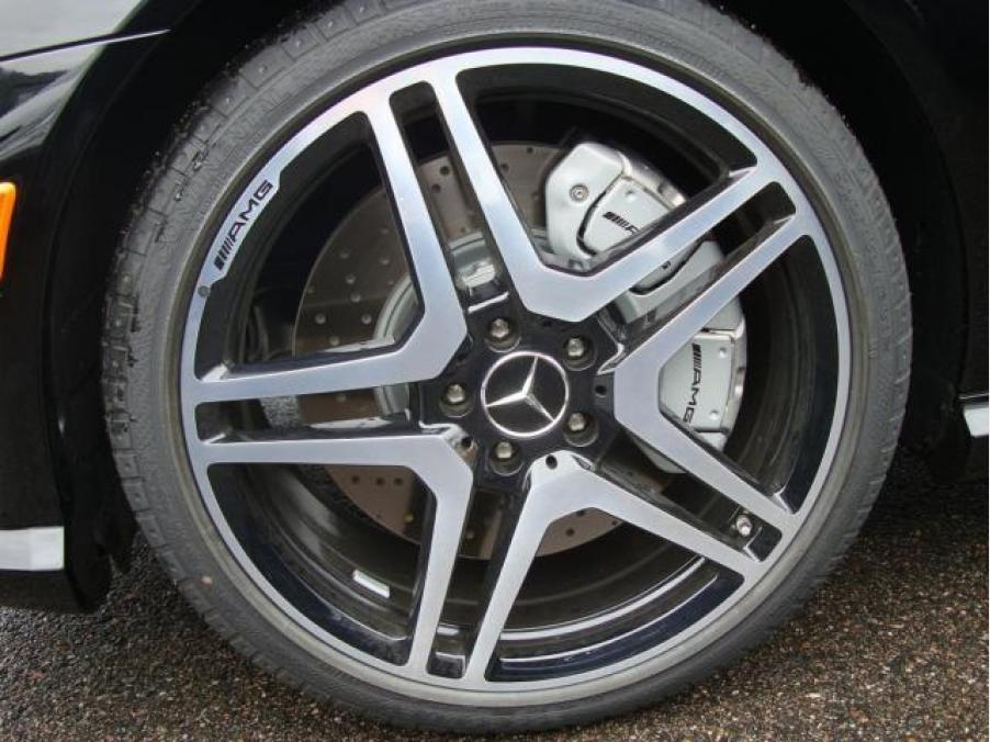 Mercedes-Benz S 65 AMG LONG, 05