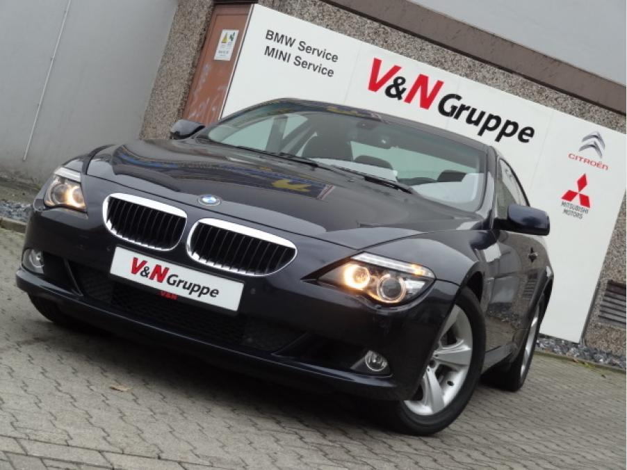 BMW 635dA Soft-Close, 02