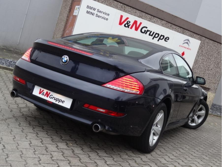 BMW 635dA Soft-Close, 03