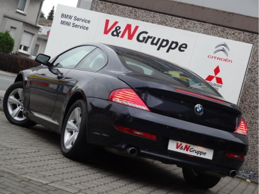 BMW 635dA Soft-Close, 04
