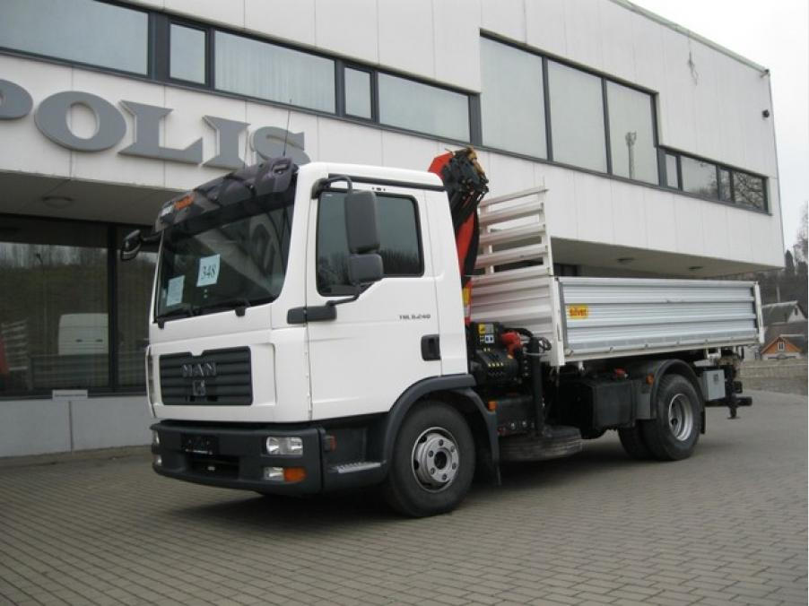 MAN TGL 8.240 4x2BB, 02