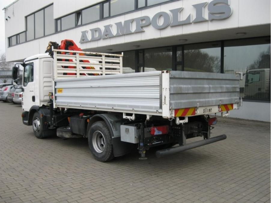 MAN TGL 8.240 4x2BB, 04