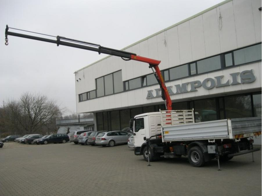 MAN TGL 8.240 4x2BB, 05