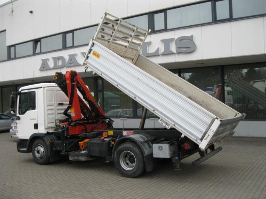 MAN TGL 8.240 4x2BB, 06