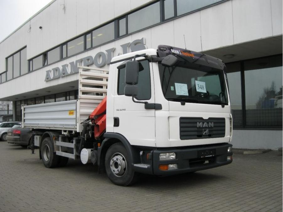 MAN TGL 8.240 4x2BB, 07