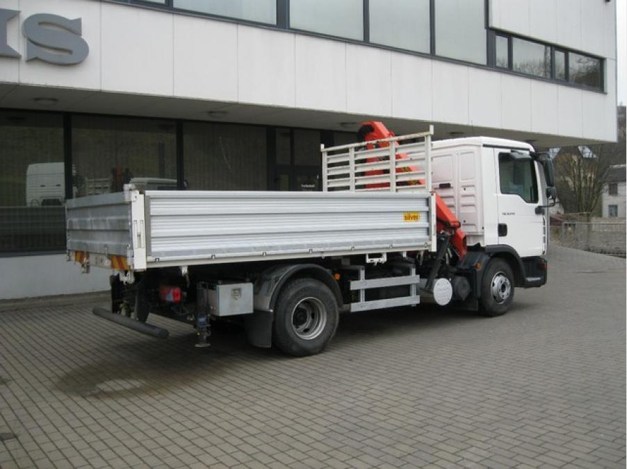 MAN TGL 8.240 4x2BB, 08