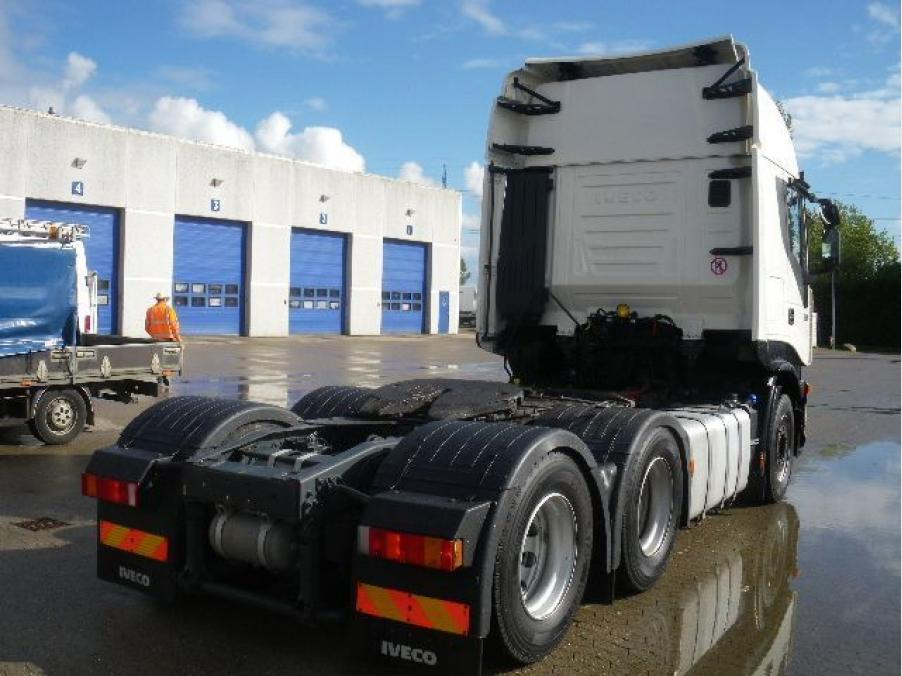 Iveco Stralis AS440S50TZPHM, 03
