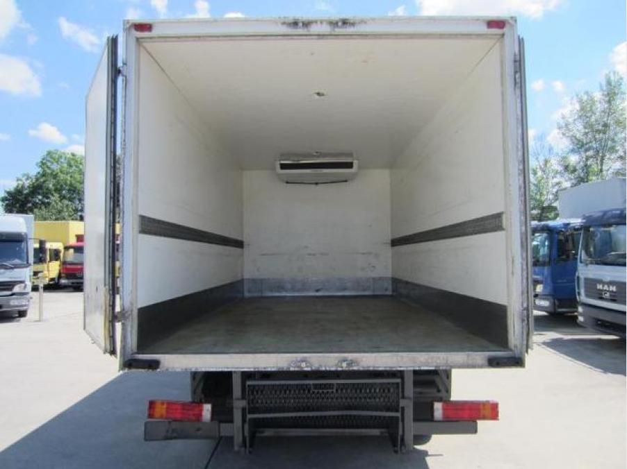 Mercedes-Benz ATEGO 815  4,50 m THERMOKING, 05