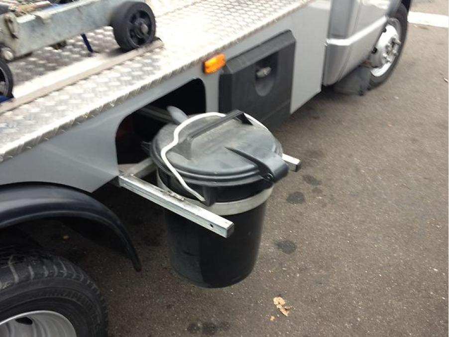 Iveco Hubbrille self loader, 03