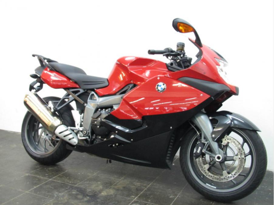 BMW K 1300 S ABS , 03