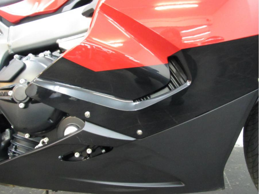 BMW K 1300 S ABS , 09