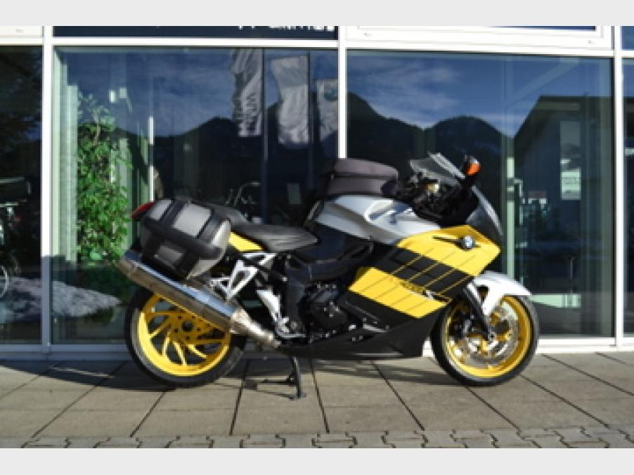 BMW K 1200 S ABS, 02