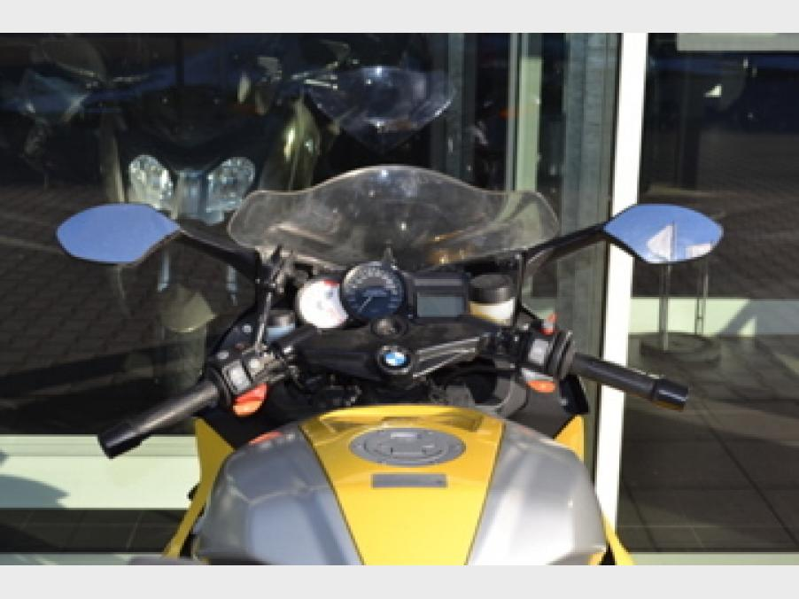 BMW K 1200 S ABS, 04