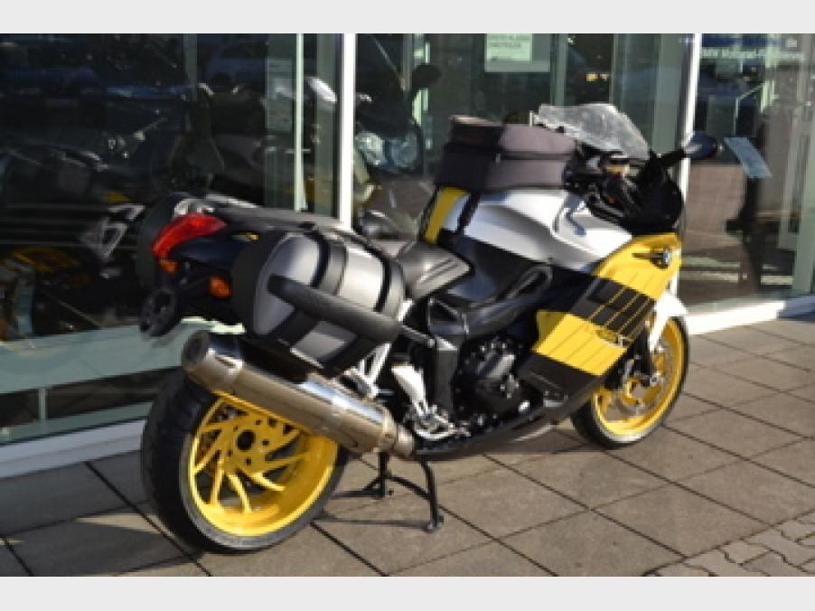 BMW K 1200 S ABS, 07